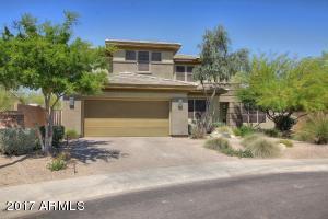 3636 E MAFFEO Road, Phoenix, AZ 85050