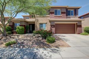 39702 N BELFAIR Way, Phoenix, AZ 85086