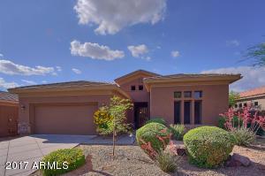 8422 E HAVASUPAI Drive, Scottsdale, AZ 85255