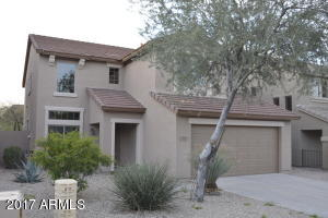 4755 E WOBURN Lane, Cave Creek, AZ 85331