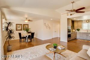 1910 N 65TH Place, Scottsdale, AZ 85257
