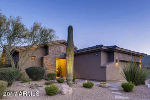 Exceptional Home with curb appeal located on a quiet Cul de Sac.