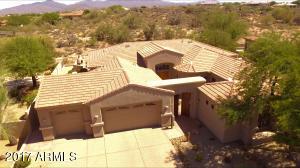 9546 E PRESERVE Way, Scottsdale, AZ 85262