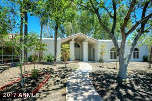 4801 N 38TH Street, Phoenix, AZ 85018