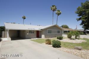 3034 E CHEERY LYNN Road, Phoenix, AZ 85016