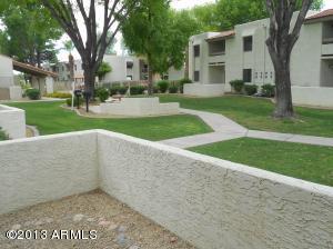 10444 N 69TH Street, 111, Paradise Valley, AZ 85253