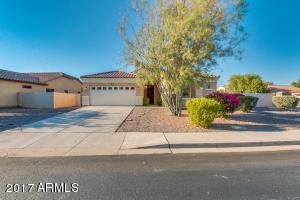 2482 E SEQUOIA Drive, Chandler, AZ 85286