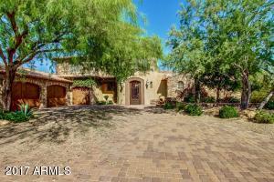 21455 N 81ST Street, Scottsdale, AZ 85255