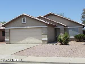 8732 E CRESCENT Avenue, Mesa, AZ 85208