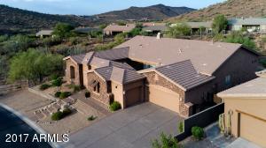 14559 E CHARTER OAK Drive, Scottsdale, AZ 85259