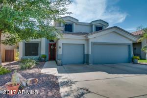 15624 N 14TH Drive, Phoenix, AZ 85023