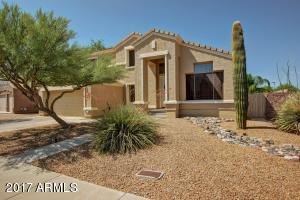 4601 E BRILES Road, Phoenix, AZ 85050