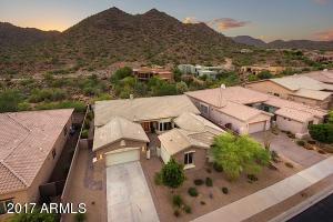 12682 N 145TH Way, Scottsdale, AZ 85259