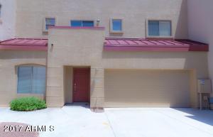 1015 S VAL VISTA Drive, 57, Mesa, AZ 85204