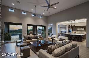 9206 E ANDORA HILLS Drive, Scottsdale, AZ 85262