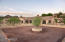 6115 N 38TH Place, Paradise Valley, AZ 85253