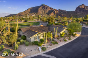5525 E LINCOLN Drive, 104, Paradise Valley, AZ 85253