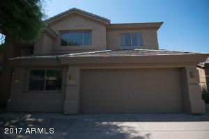 6425 E BECK Lane, Scottsdale, AZ 85254