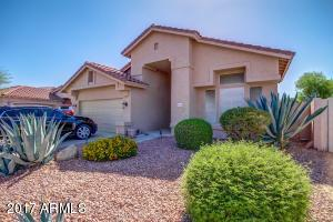 31014 N 44TH Place, Cave Creek, AZ 85331
