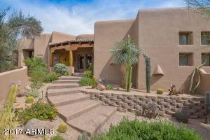 8400 E DIXILETA Drive E, 141, Scottsdale, AZ 85266