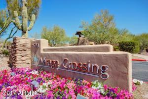 11500 E COCHISE Drive, 1033, Scottsdale, AZ 85259