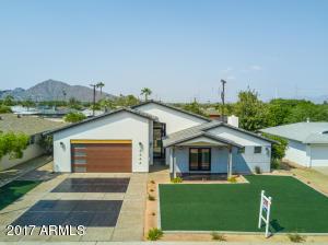 6444 E OAK Street, Scottsdale, AZ 85257