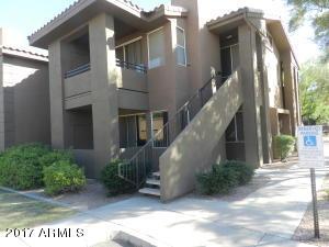 7009 E ACOMA Drive, 1096, Scottsdale, AZ 85254