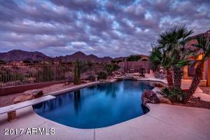 10830 E RAINTREE Drive, Scottsdale, AZ 85255