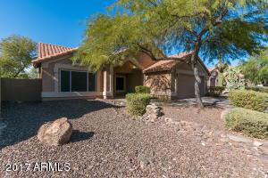 4030 E Palo Brea Lane, Cave Creek, AZ 85331