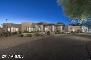 5314 N 41ST Place, Phoenix, AZ 85018