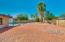 4906 S CALLE LOS CERROS Drive, Tempe, AZ 85282