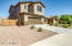10782 W YEARLING Road, Peoria, AZ 85383