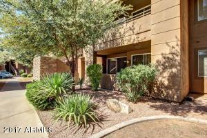 7009 E ACOMA Drive, 1129, Scottsdale, AZ 85254
