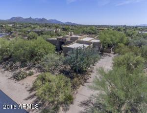 8300 E Dixileta Drive, 309, Scottsdale, AZ 85266