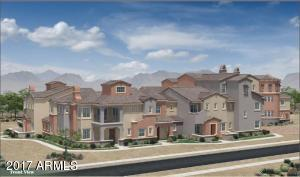 3935 E ROUGH RIDER Road, 1346, Phoenix, AZ 85050