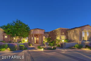 9201 E DIAMOND RIM Drive, Scottsdale, AZ 85255