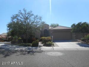 4315 E VISTA BONITA Drive, Phoenix, AZ 85050