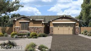 10202 E BERGERON Avenue, Mesa, AZ 85212