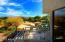 6132 E FOOTHILL Drive N, Paradise Valley, AZ 85253