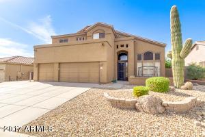 3060 N RIDGECREST, 117, Mesa, AZ 85207