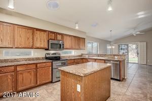 14916 N 103RD Way, Scottsdale, AZ 85255