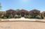 3935 E ROUGH RIDER Road, 1309, Phoenix, AZ 85050