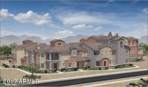 3935 E ROUGH RIDER Road, 1366, Phoenix, AZ 85050