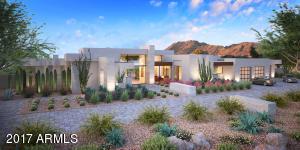 6626 E MALCOMB Drive, Paradise Valley, AZ 85253