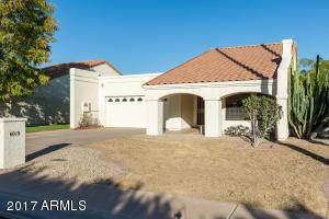 6019 N 80TH Way, Scottsdale, AZ 85250