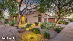 3655 E LOUISE Drive, Phoenix, AZ 85050