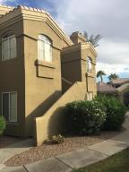 5335 E SHEA Boulevard, 2091, Scottsdale, AZ 85254