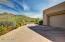 35126 N SOPHORA Drive, Carefree, AZ 85377