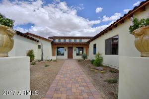 36000 N 51st Place, Cave Creek, AZ 85331