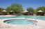 3935 E ROUGH RIDER Road, 1123, Phoenix, AZ 85050